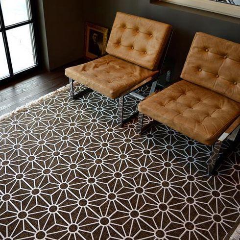B.I.C. Carpets